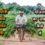 प्रधानमंत्री किसान सम्मान निधि (PM-KISAN) योजना में नामांकन के लिए क्या करें ?